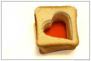 """""""La comida es más fuerte que yo"""": cómo desactivar la alimentación emocional."""